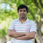 Dr. Ekadashi Pradhan