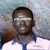 Isaac Boateng