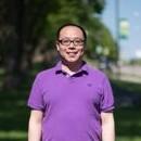 Dr. Shuai Sun