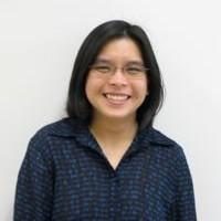 Dr. Stephanie Wong