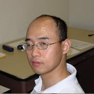 Dr. Taiwang Cheng